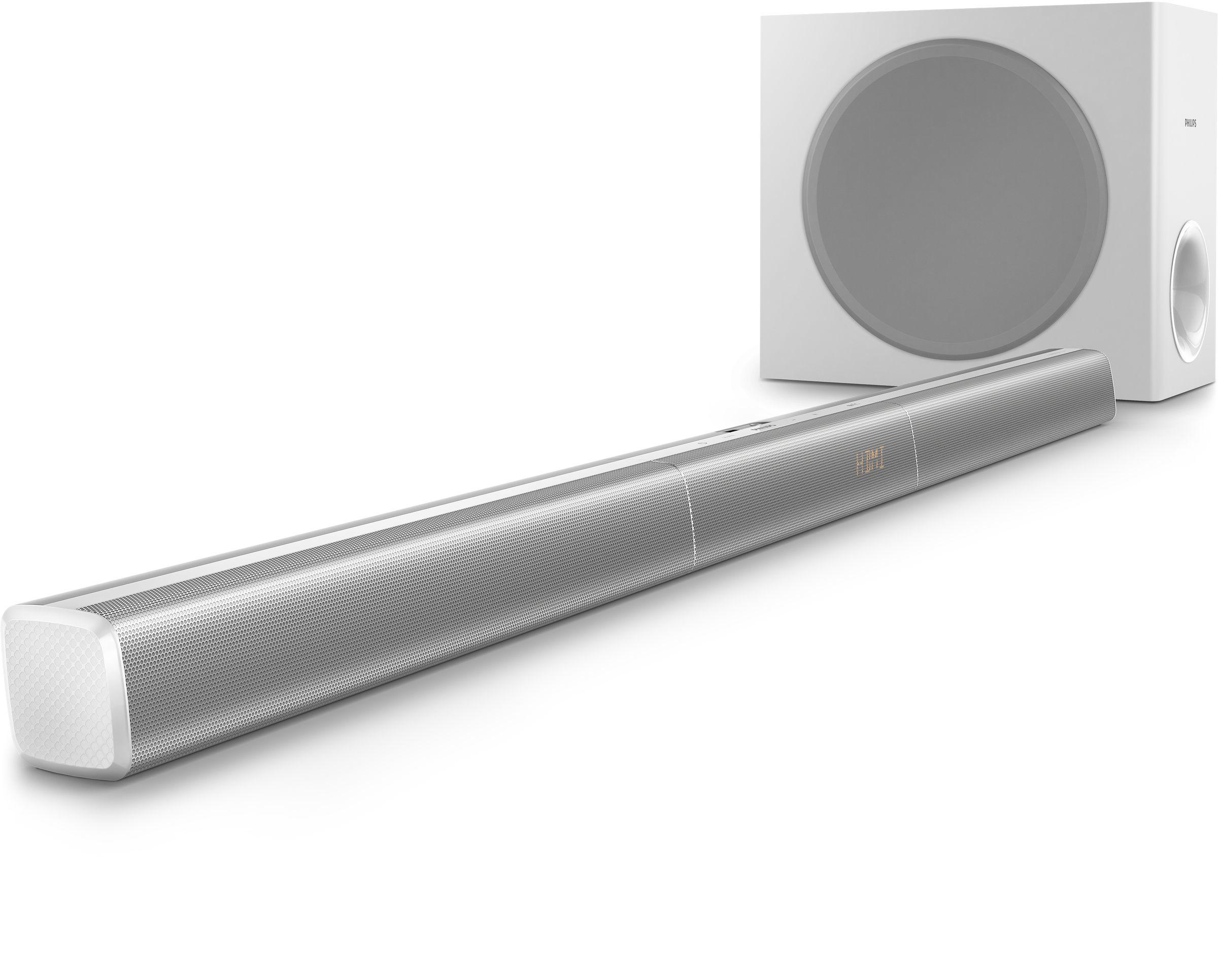 soundbar kabellos mit surround sound bei expert technomarkt. Black Bedroom Furniture Sets. Home Design Ideas