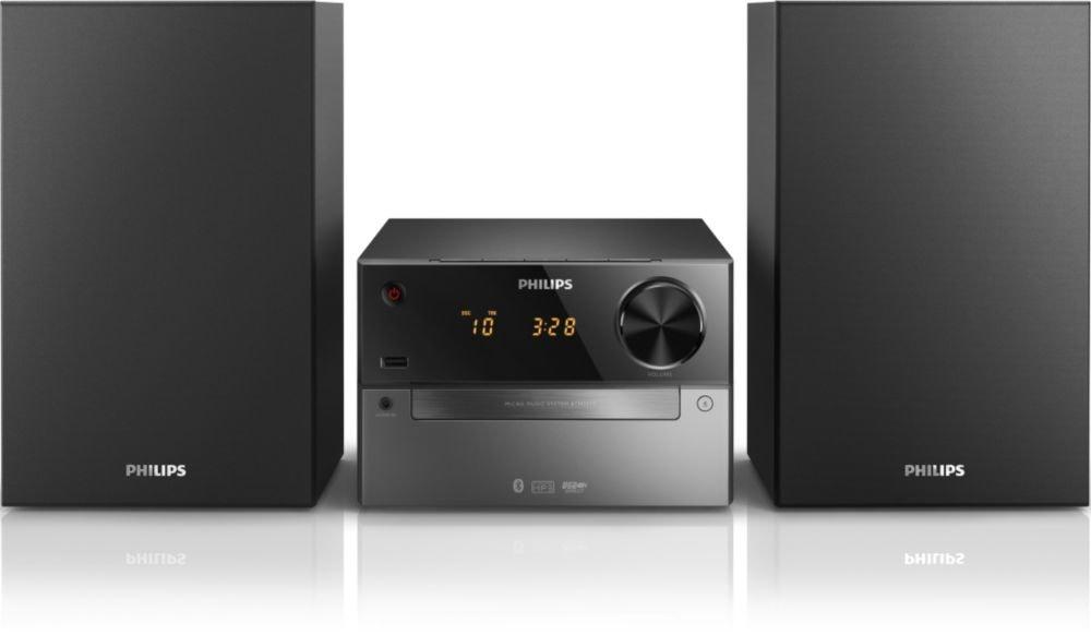 stereoanlagen und musikanlagen von expert technomarkt. Black Bedroom Furniture Sets. Home Design Ideas