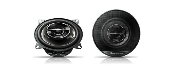 Pioneer TS-G1022I für 24,99 Euro