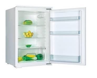 Kühlschrank Schleppscharnier : Pkm ks 130.0a eb von expert technomarkt