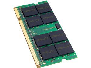 PNY 4GB PC3-10660 SO-DIMM für 44,90 Euro