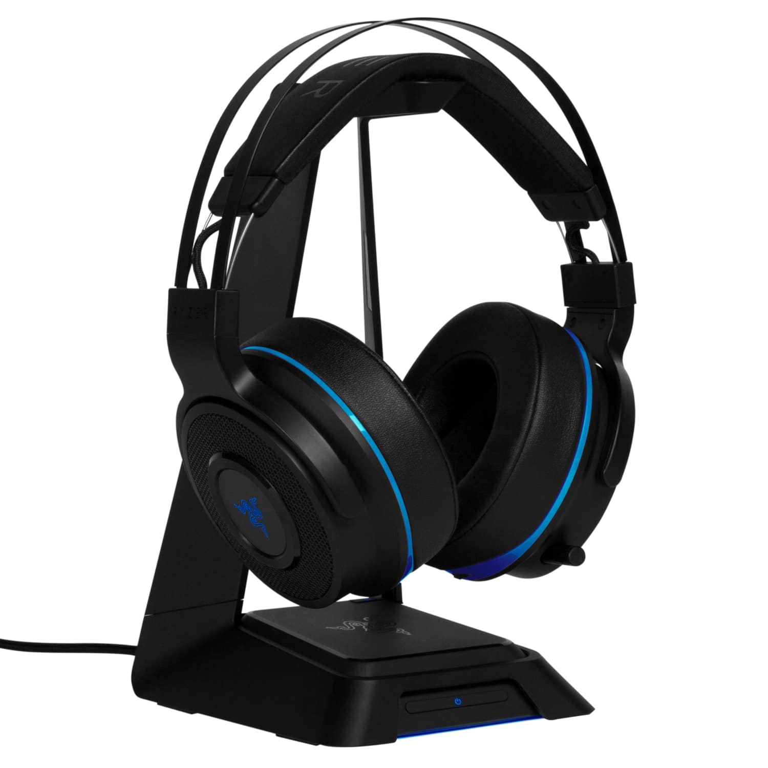 Razer RZ04-02230100-R3M1 Thresher 7.1 PS4 Headset für 149,00 Euro