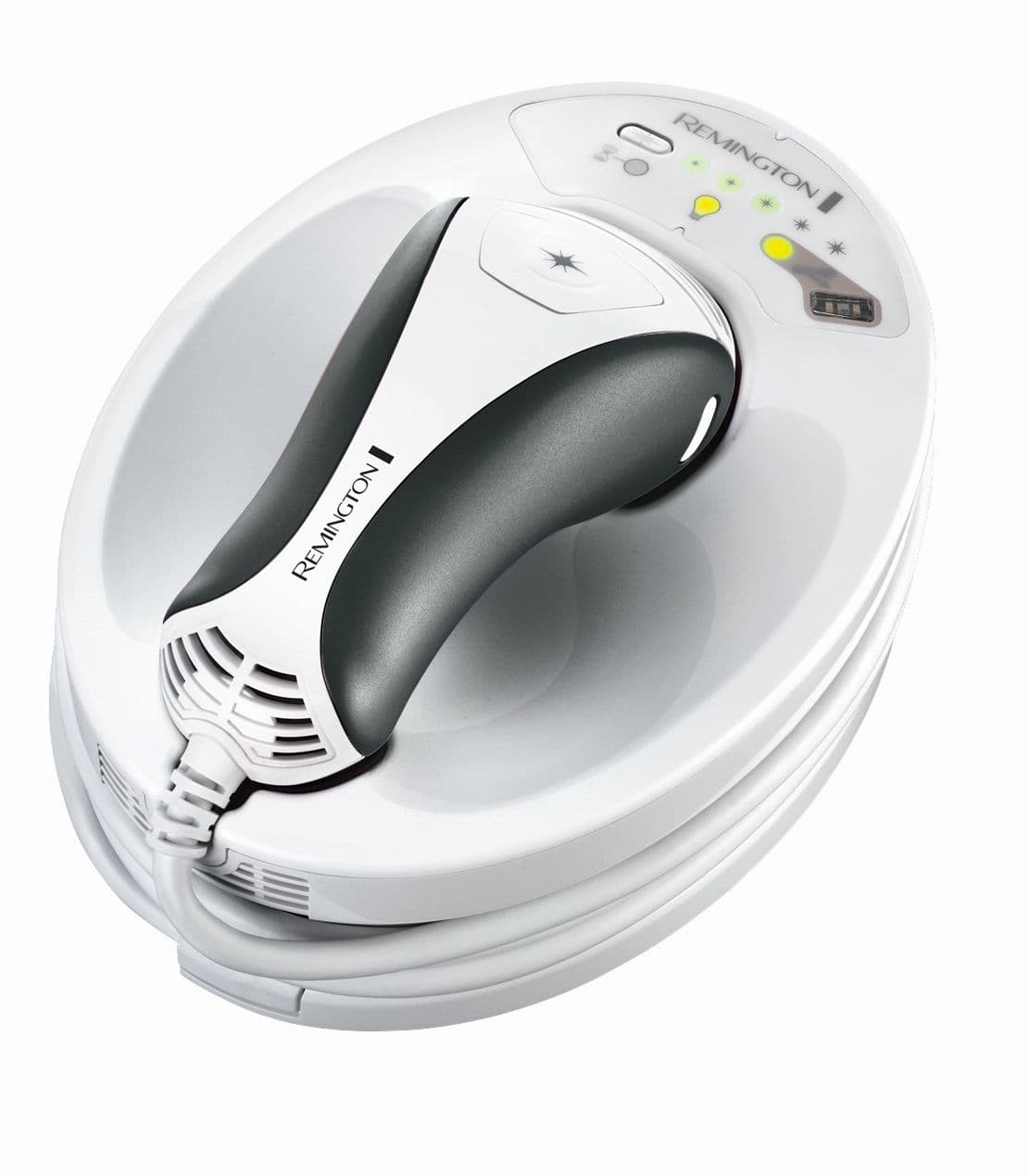 Remington IPL6250 für 199,99 Euro