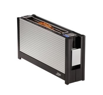 Ritter Volcano3 Toaster 950 W 2 Scheibe(n) für 159,95 Euro