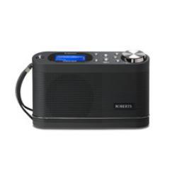 Roberts Radio Stream 104 für 149,00 Euro