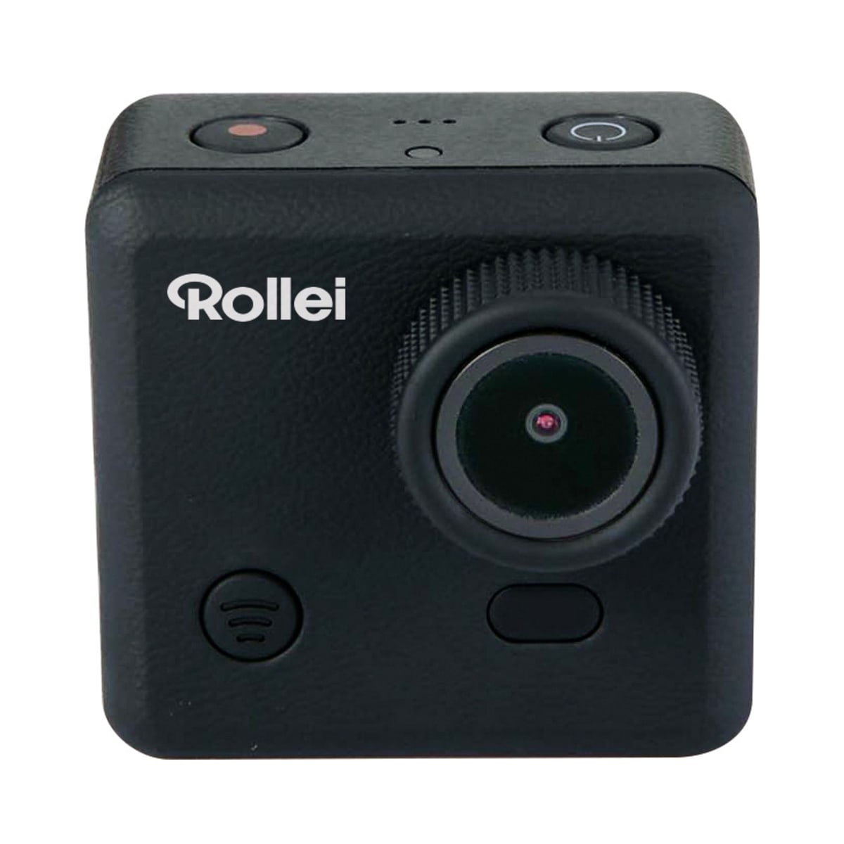 Rollei Actioncam 410 4MP WLAN Full-HD für 139,00 Euro