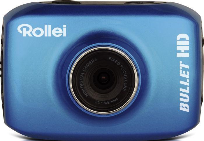 Rollei Bullet Youngstar 720p für 46,00 Euro