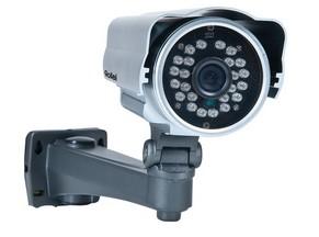 Rollei Safety Cam HD 20 wasserdichte Outdoor-Videokamera zur Fernüberwachung für 105,00 Euro