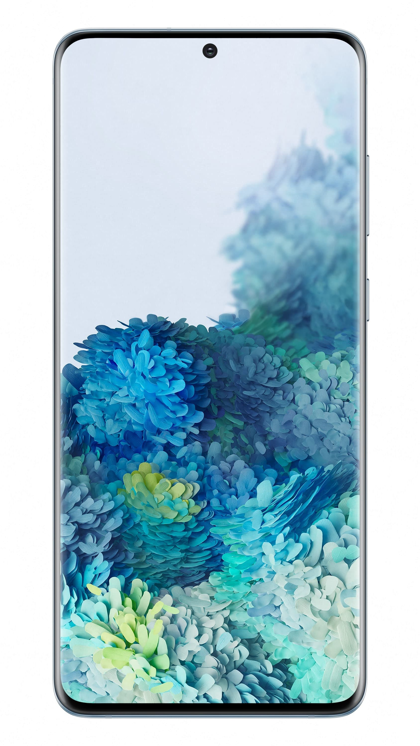Samsung Galaxy S20+ 4G Smartphone 17 cm (6.7 Zoll) 128 GB 2,73 GHz Android 12 MP Vierfach für 899,00 Euro