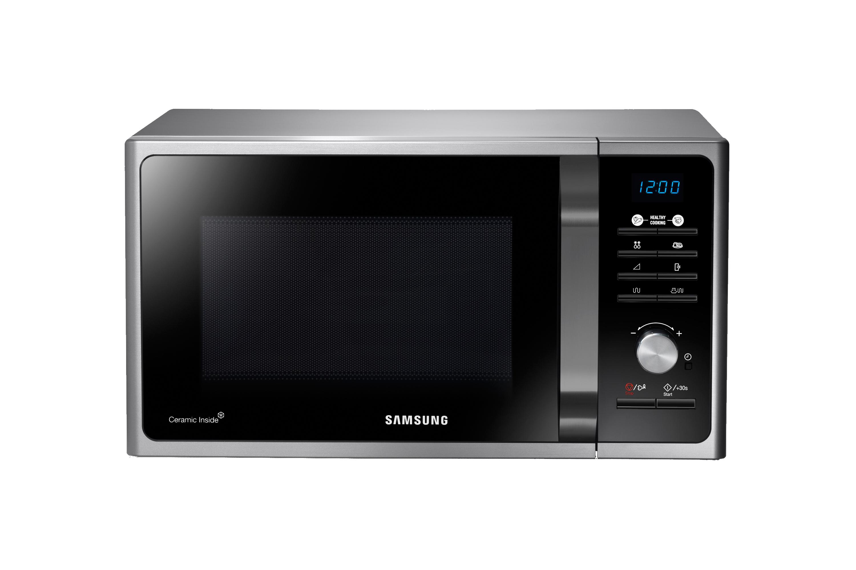 Samsung MG23F301TCS für 129,00 Euro