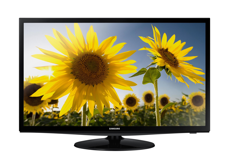 Samsung T28D310ES für 229,00 Euro