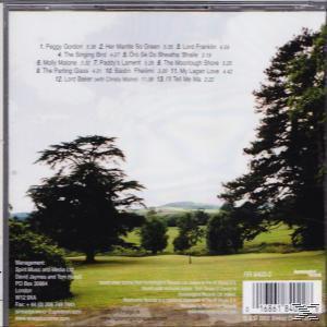 SEAN-NOS NUA (Sinead O'Connor) für 8,76 Euro