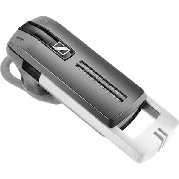Sennheiser Presence Headset Bluetooth 4.0-Technologie für 139,00 Euro