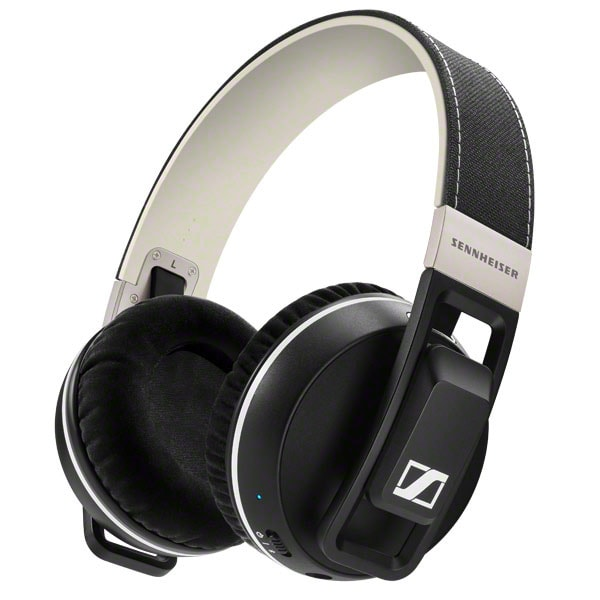 Sennheiser Urbanite XL Wireless kabelloser Kopfhörer integriertes Mikrofon für 228,99 Euro