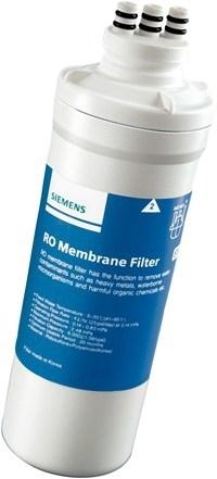 Siemens BZ00RO1 für 105,99 Euro