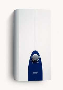 Siemens DE21401 für 452,00 Euro