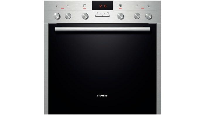 Siemens EQ641EK02 für 699,00 Euro