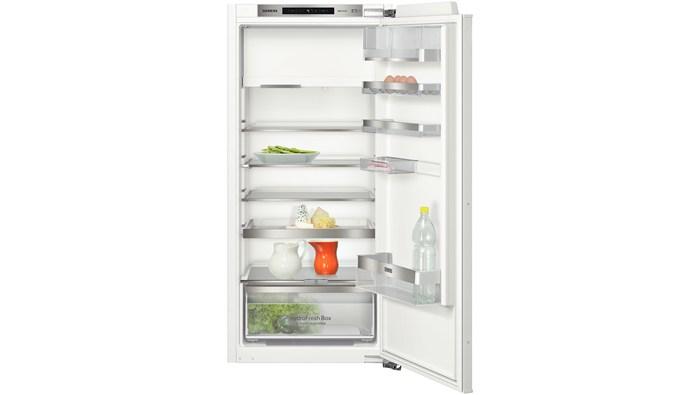 Siemens Kühlschrank Nach Transport Stehen Lassen : Energiesparende kühlschränke als einbaukühlschrank von expert