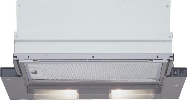 Siemens LI23030 für 259,00 Euro