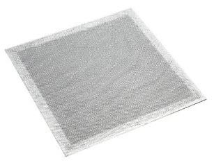 Siemens lz23000 fettfilter passend für alle dunstabzugshauben von