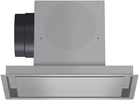 Siemens LZ56700 cleanAir Umluftkamin kombinierbar mit Deckenlüftungen für 427,00 Euro