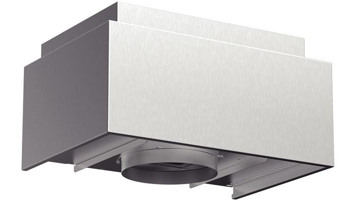 Siemens LZ57300 cleanAir Umluftkamin für 189,99 Euro