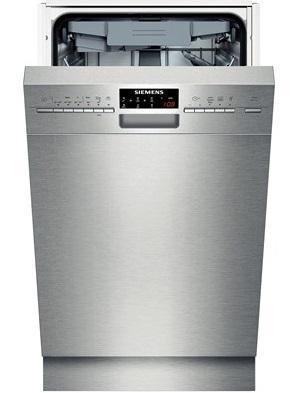 Siemens SR46T594EU für 559,00 Euro