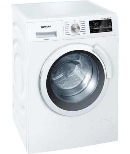 Siemens WS12T440 Waschmaschine 6,5kg von expert Technomarkt