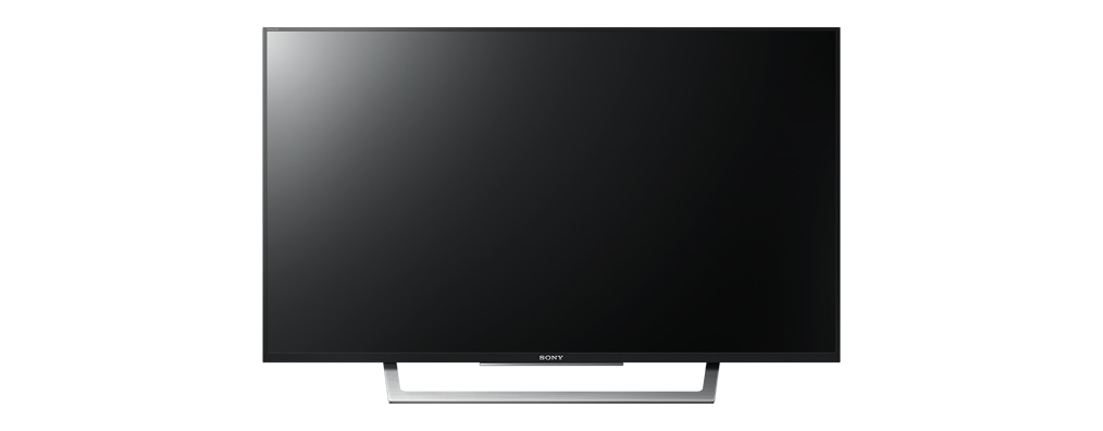 Sony KDL-32WD759 Smart TV 80cm 32 Zoll LED Full-HD 400Hz A DVB-T2/C/S2 für 449,00 Euro