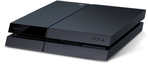 Sony PlayStation4 500GB Spielekonsole & Singstar Ultimate Party für 379,00 Euro