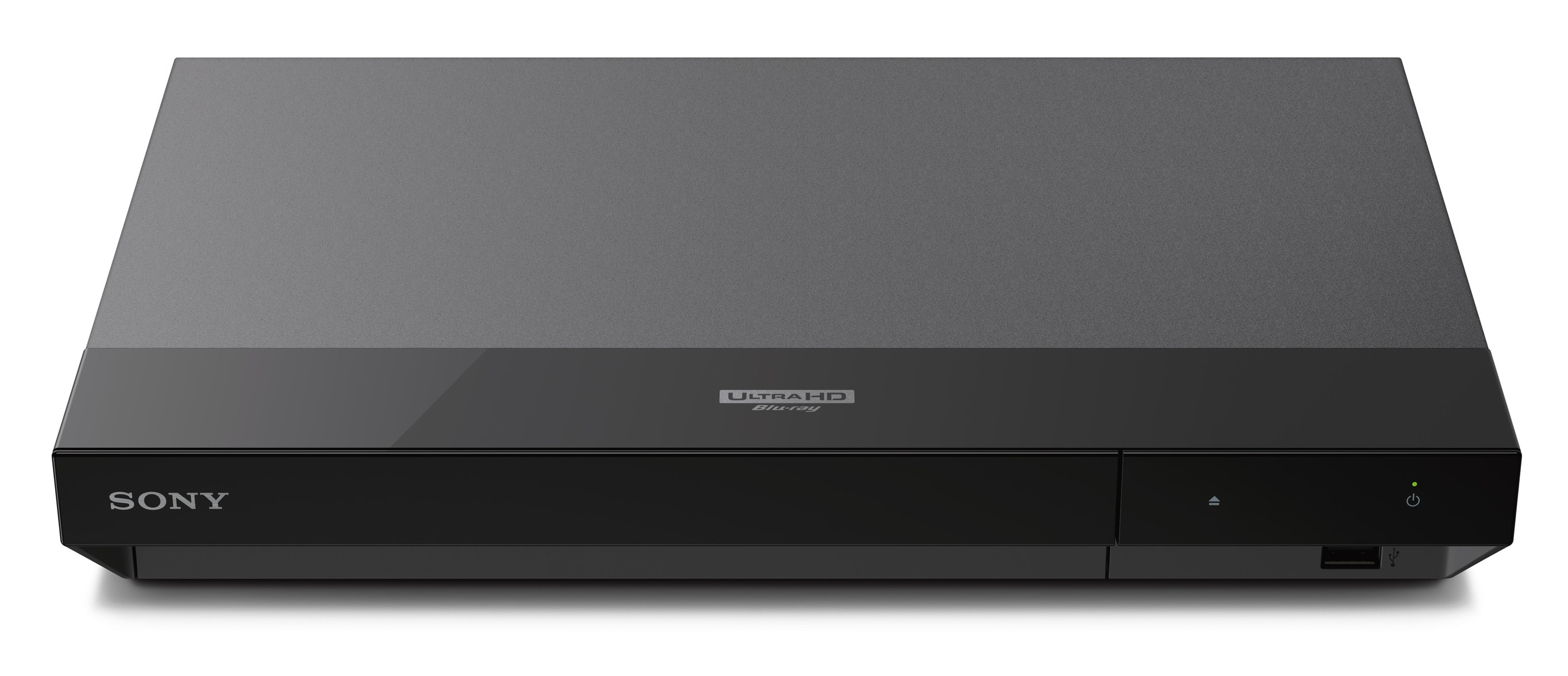Sony UBP-X700 4K Ultra HD Blu-ray Player 3D WiFi für 189,00 Euro