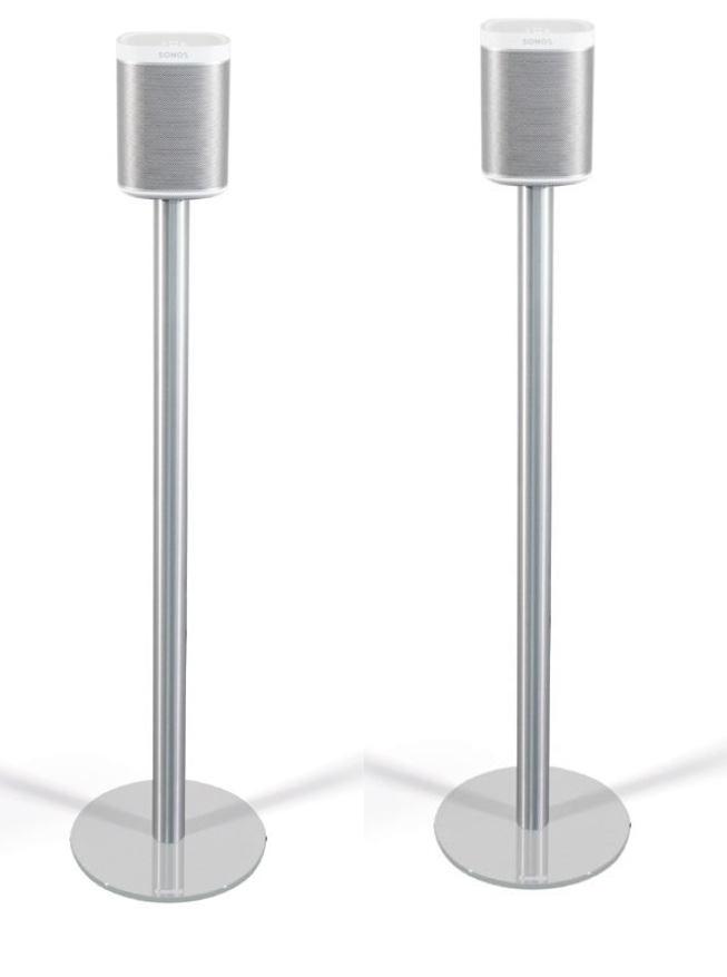Spectral SP1 BG für Sonos Play 1 Säulenständer für 199,00 Euro