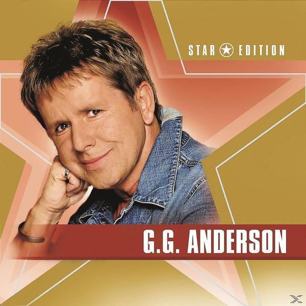 Star Edition (G.G. Anderson) für 4,99 Euro