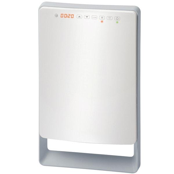 Steba BS1800 Touch Heizlüfter 1800 W für 134,99 Euro