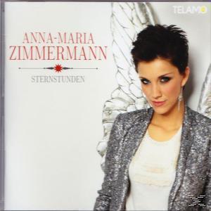 Sternstunden (Anna-Maria Zimmermann) für 9,49 Euro