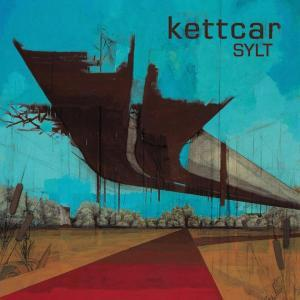 Sylt (Kettcar) für 8,99 Euro
