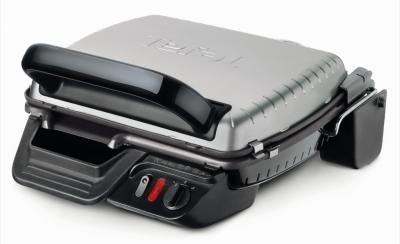Tefal Ultra Compact 600 Comfort GC3060 für 109,99 Euro