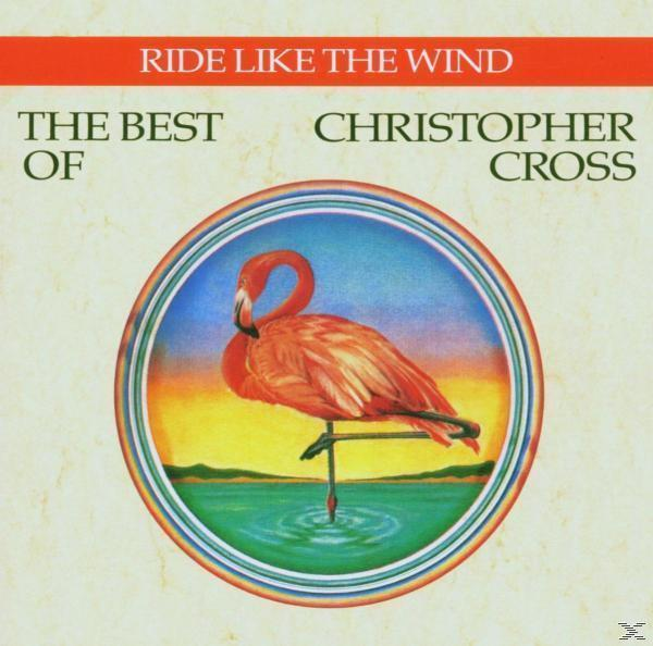 The Best Of Christopher Cross (Christopher Cross) für 5,99 Euro