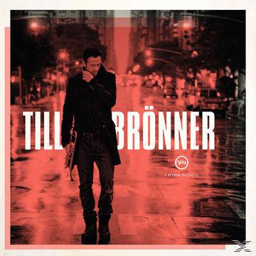 Till Brönner (Till Brönner) für 9,49 Euro