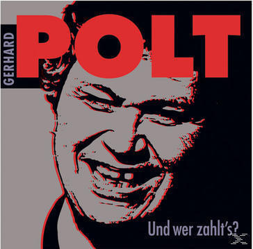 Und wer zahlt's? (CD(s)) für 13,99 Euro
