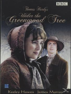Under The Greenwood Tree (DVD) für 22,99 Euro