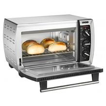 Unold Ofen für 114,99 Euro
