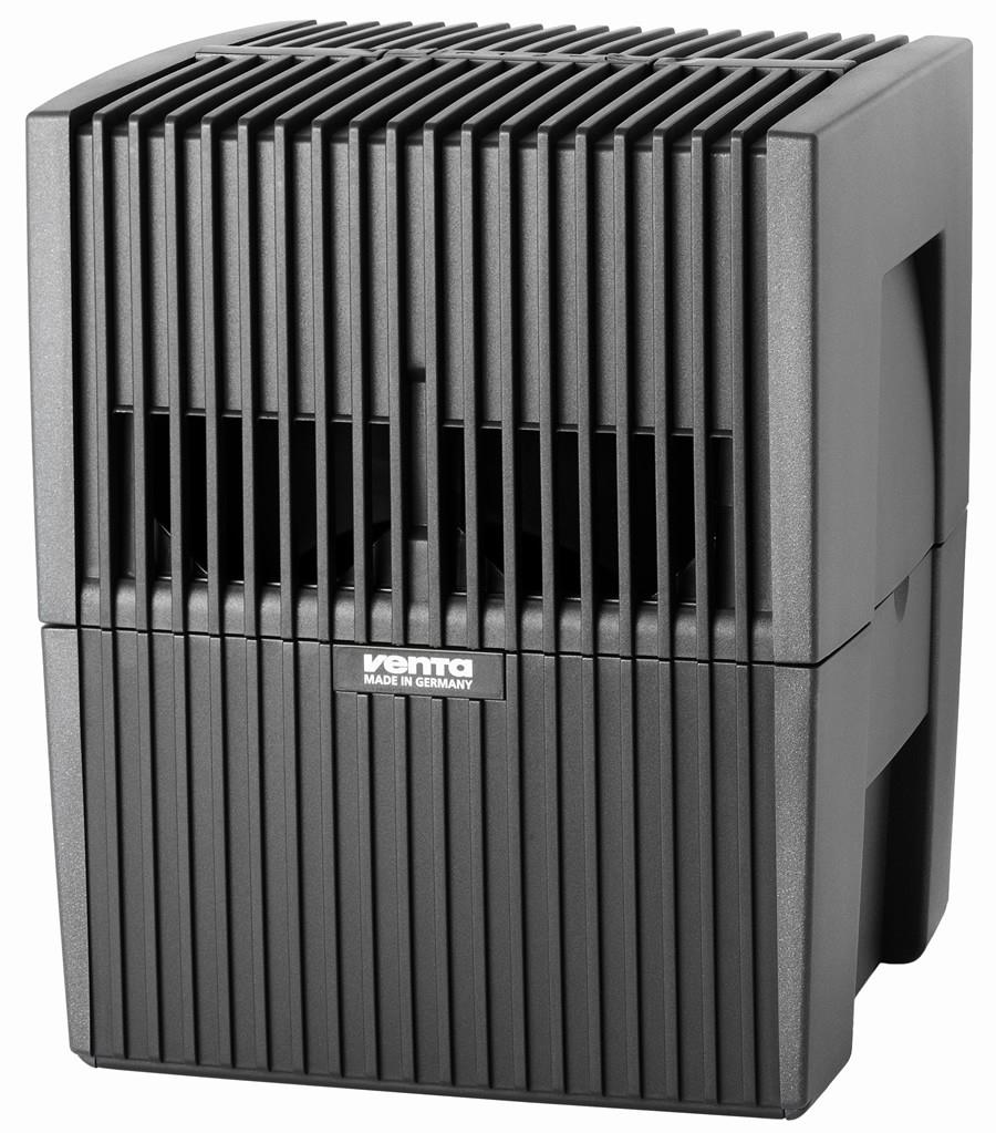 Venta LW15 Luftwäscher 5l Befeuchtung 20m² für 139,90 Euro