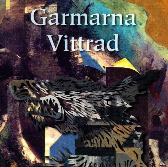 VITTRAD (Garmarna) für 12,18 Euro