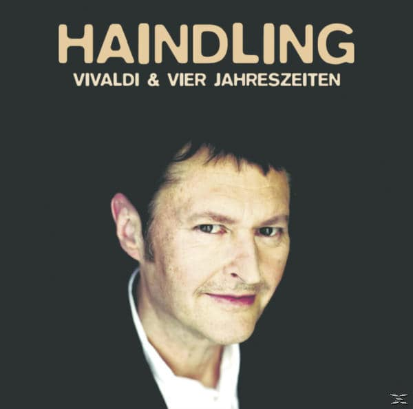 Vivaldi & Vier Jahreszeiten (Haindling) für 7,99 Euro