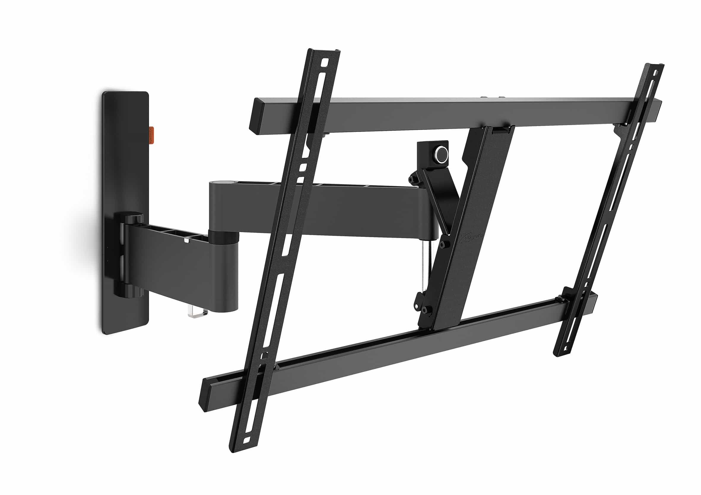 Vogel's WALL 2345 - Schwenkbare TV-Wandhalterung 40-65 Zoll für 179,99 Euro