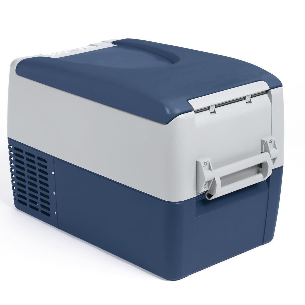 WAECO FR35 AC/DC Kompressorkühlbox 34l A++ für 499,00 Euro