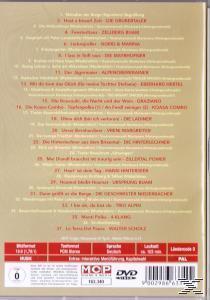 Wildschönau,Alpbachtal,Brixent (VARIOUS) für 13,99 Euro