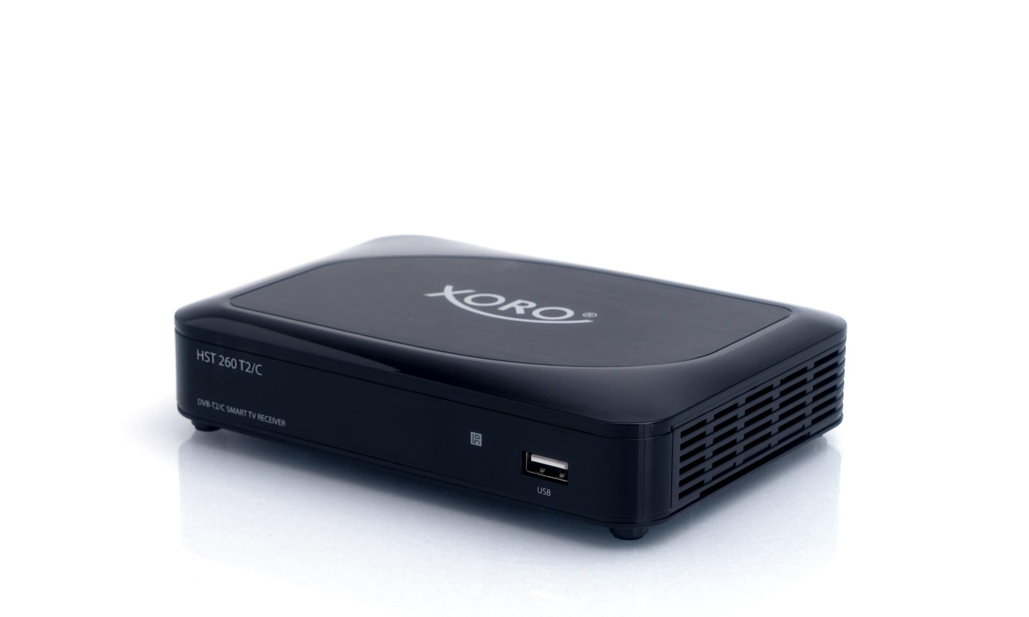 TEVII H650 DVB-T2 USB DRIVERS WINDOWS 7