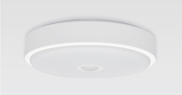 Yeelight Galaxy LED für 129,99 Euro